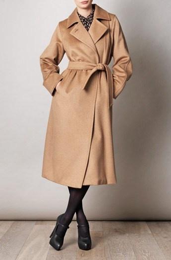 maxmara coat greats pinterest coats. Black Bedroom Furniture Sets. Home Design Ideas