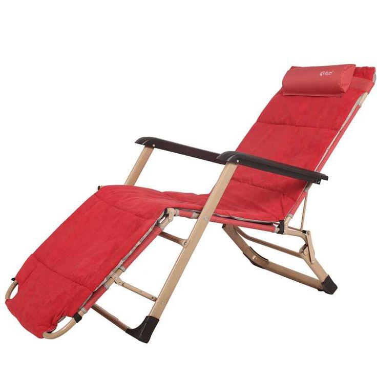 Сиеста кресло стул складные стулья офис nap кроватка кровать линии открытый пляж