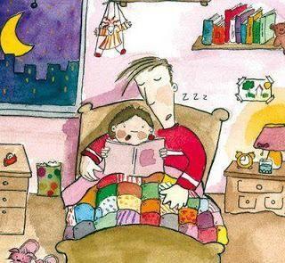 Día del padre: Una poesía para papá