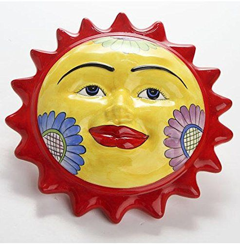 248 best Sun catchers images on Pinterest | Outdoor walls, Outdoor ...