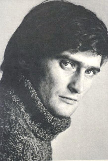 Olgierd Lukaszewicz