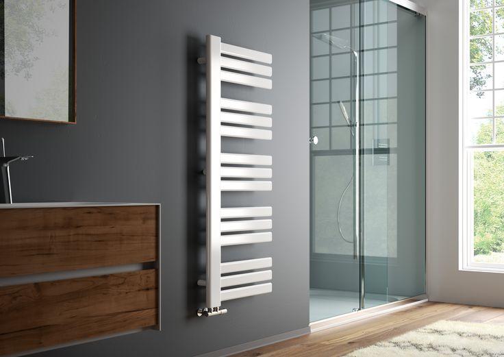25 best Cordivari Designheizkörper images on Pinterest Bath - design heizkörper wohnzimmer