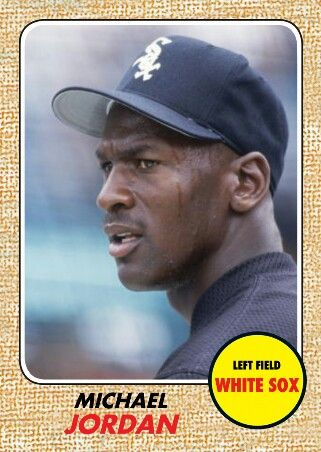 100 best Cards images on Pinterest | Baseball cards, Art cards and