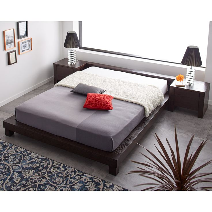 Best Aaron Bed Home Decor Pinterest Beds And Ps 400 x 300