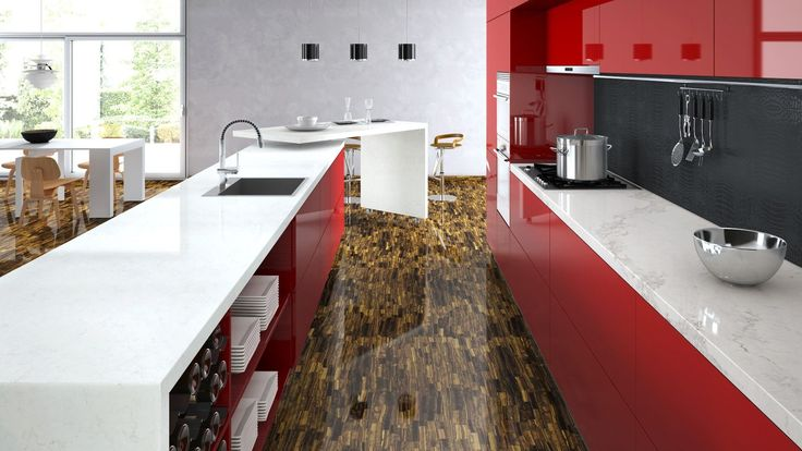 18 Best Caesarstone Visualizer Tool Images On Pinterest Dream Kitchens Kitchen Ideas And