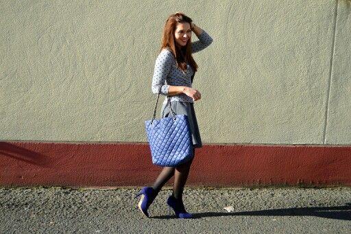#molinasisters #fashionbloggers #fashiondesigners #outfits