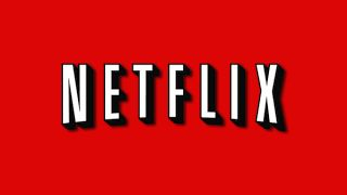 How to Download Movies and TV Shows from Netflix on Your Android Device to Watch Them Offline http://ift.tt/2fVlejg