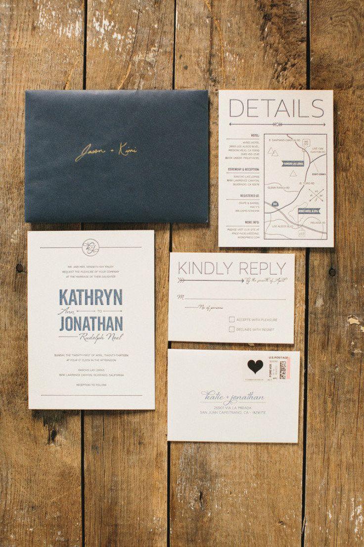 avery address labels wedding invitations%0A Rancho Las Lomas Wedding from Josh Elliott Photography