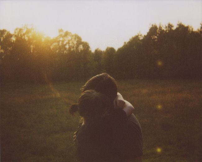 : Idea, Life, Hug, Beautiful, Couple, Love, Photography