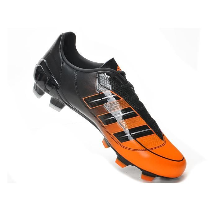 Soccer Shoes at 1/2 Price!