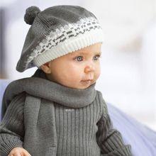 Babaruhának a 100% pamutból készült ruhák a legalkalmasabbak.  http://gyerekhacuka.hu/index.php/online-store/1/lany-babaruha-0-3-eves