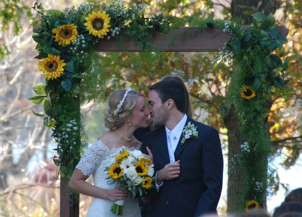 see a cord of three wedding rentals and services on weddingwire