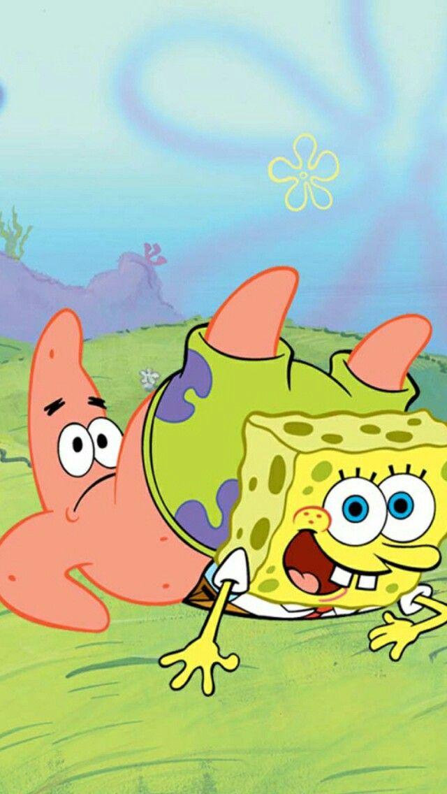 638 best Spongebob images on Pinterest   Ha ha, Spongebob ...  638 best Sponge...