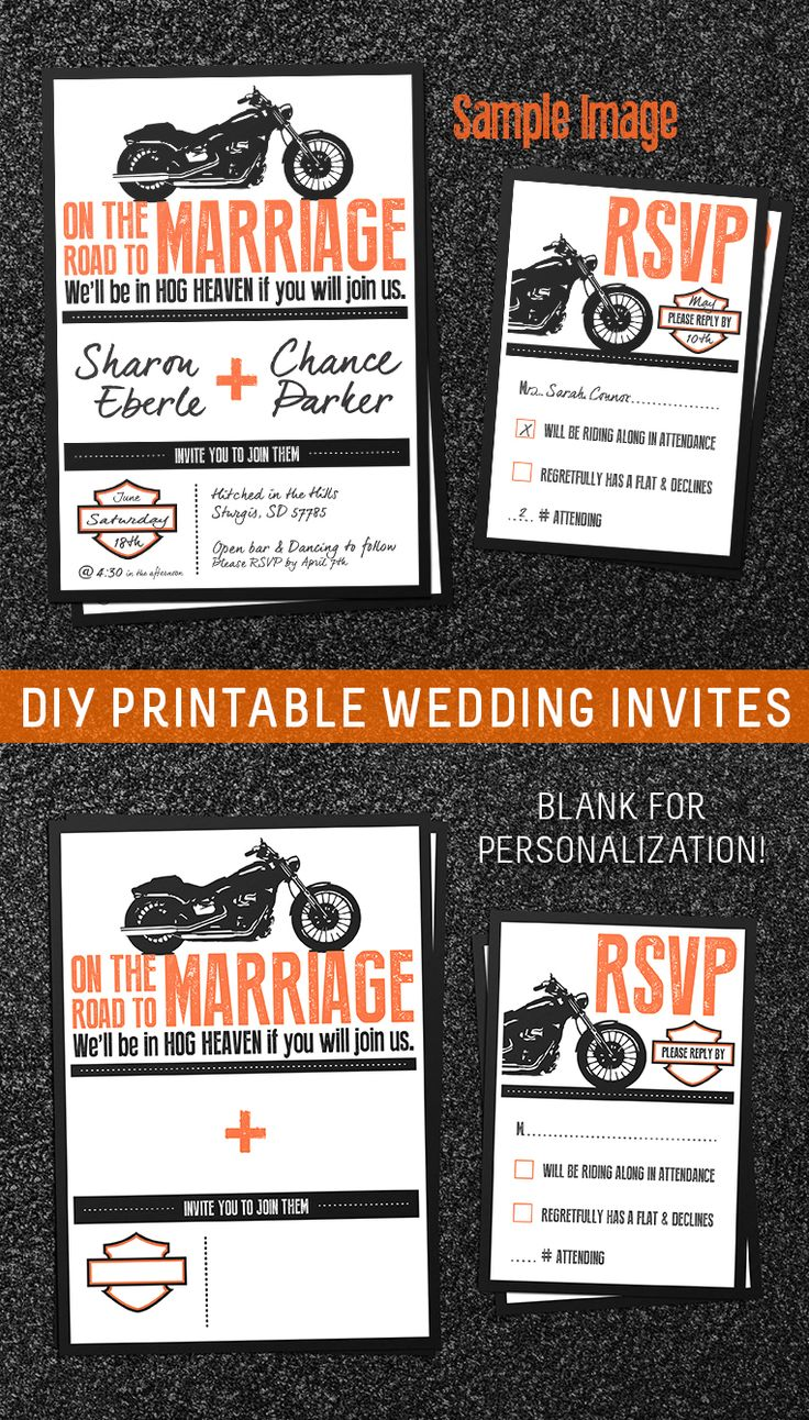 best weddings images on pinterest weddings invitations and