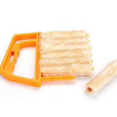 New Arrival Vertical Window Blinds Cleaner Brush