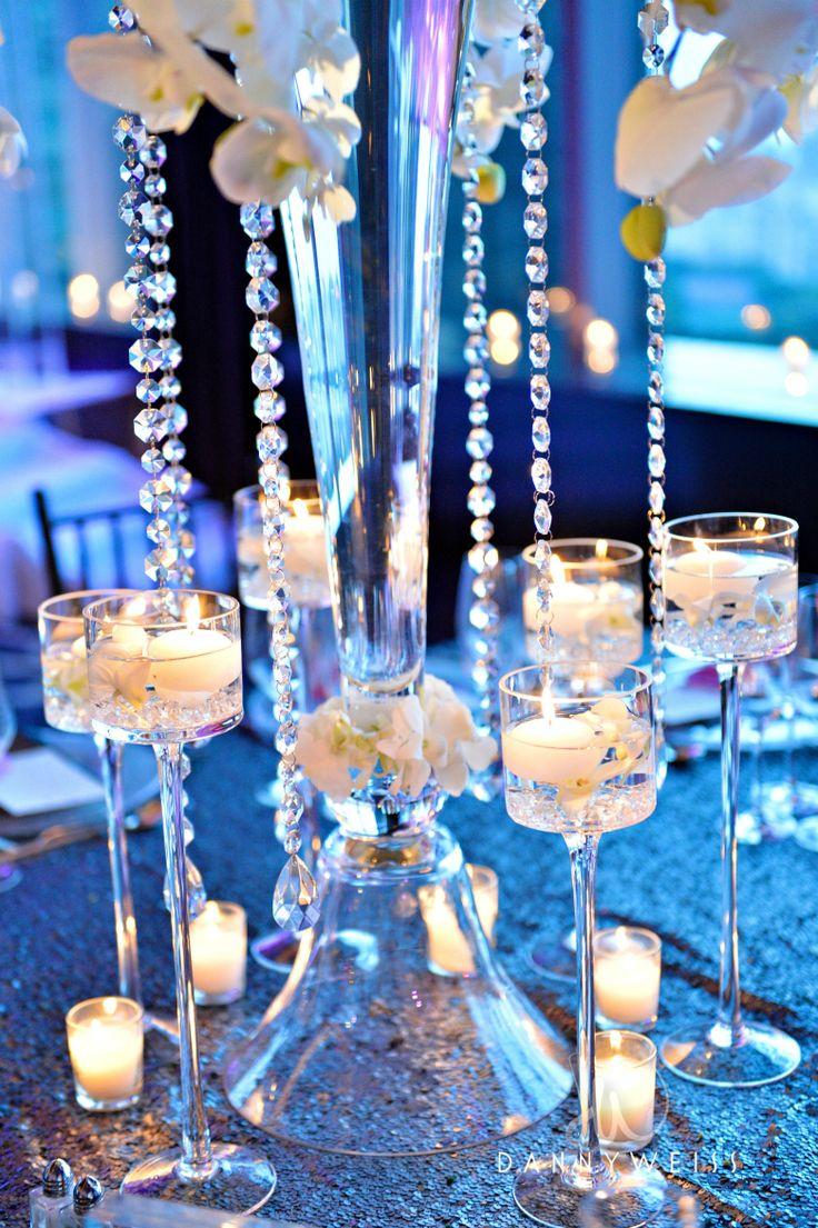 Best centerpiece candle holders lanterns