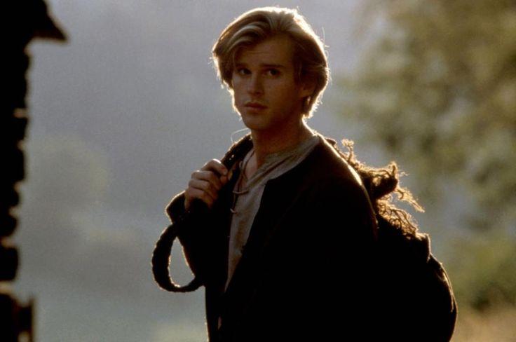 The Princess Bride (1987) - Cary Elwes