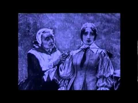 Salem Witch Trials - short documentary ahout the Salem Witch Trials of 1692