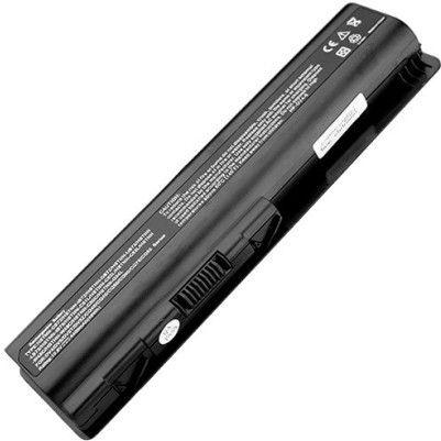 HP 485041-003 498482-001 EV06055 G50 G60 G70 G71 battery