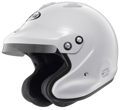 Arai GP-J3, Free bag, Free shipping, from HelmetLab.com