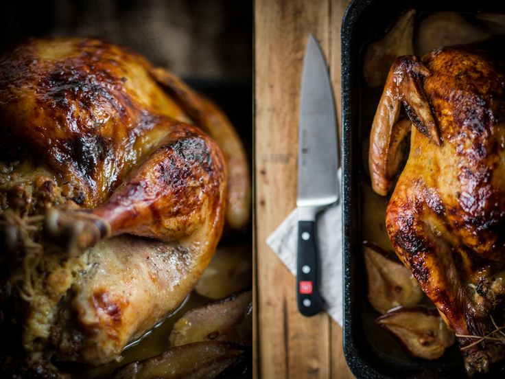 how to cook a 10 pound turkey in a roaster