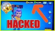 Hack Spiele Kostenlos