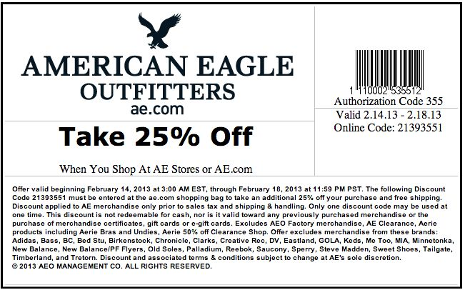 North 40 outfitters coupon code