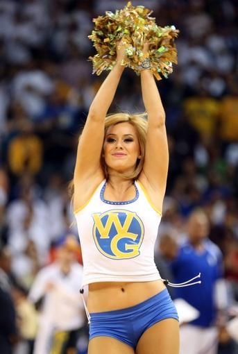 nba dancers dating players A list of baa/nba and aba players with last names starting with a.