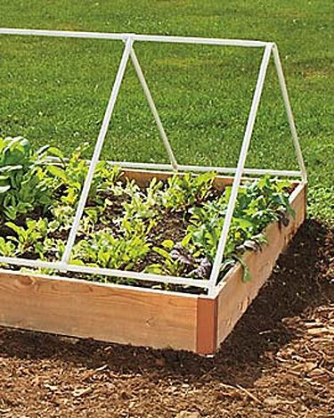 24 Best Images About Hail Protection On Pinterest Gardens Raised Beds And Small Vegetable Gardens