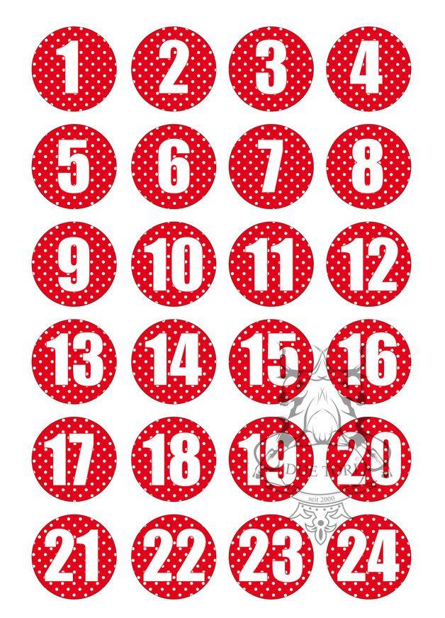 810 best xmas adventskalender images on pinterest advent. Black Bedroom Furniture Sets. Home Design Ideas