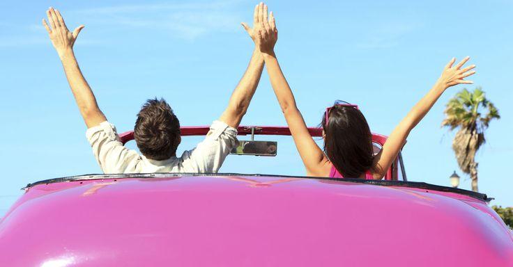 Billig billeje - spar penge, og husk sikkerheden   11 gode råd til, hvordan du finder den billigste og bedste bil på dit feriemål og dermed får friheden til at køre præcis, hvorhen du vil, når du vil.
