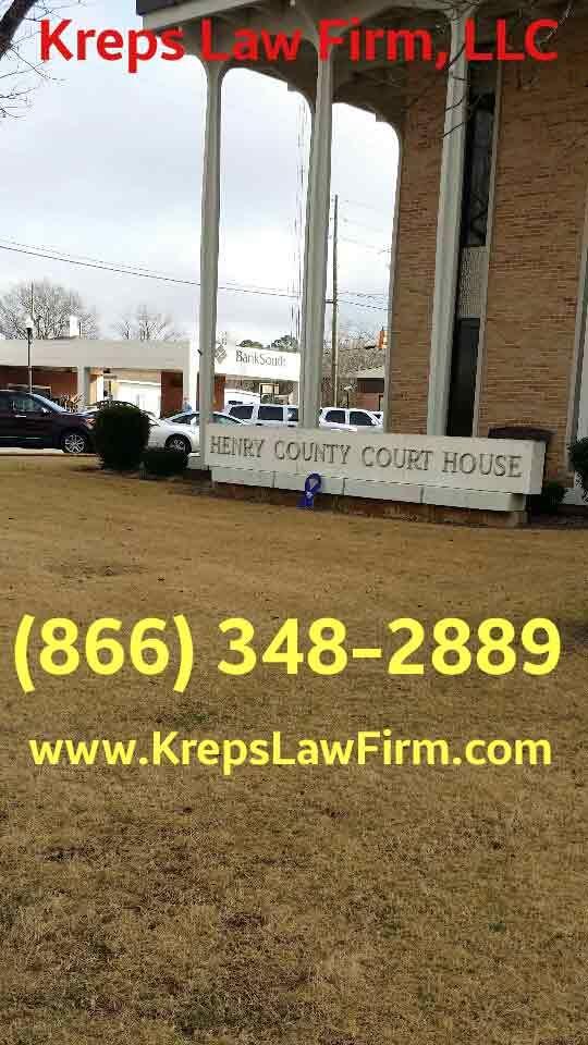 #Henry #County #Abbeville #Alabama #DUI #Attorney #District #Court www.Dui-henry-county-alabama-attorney.com #KLF