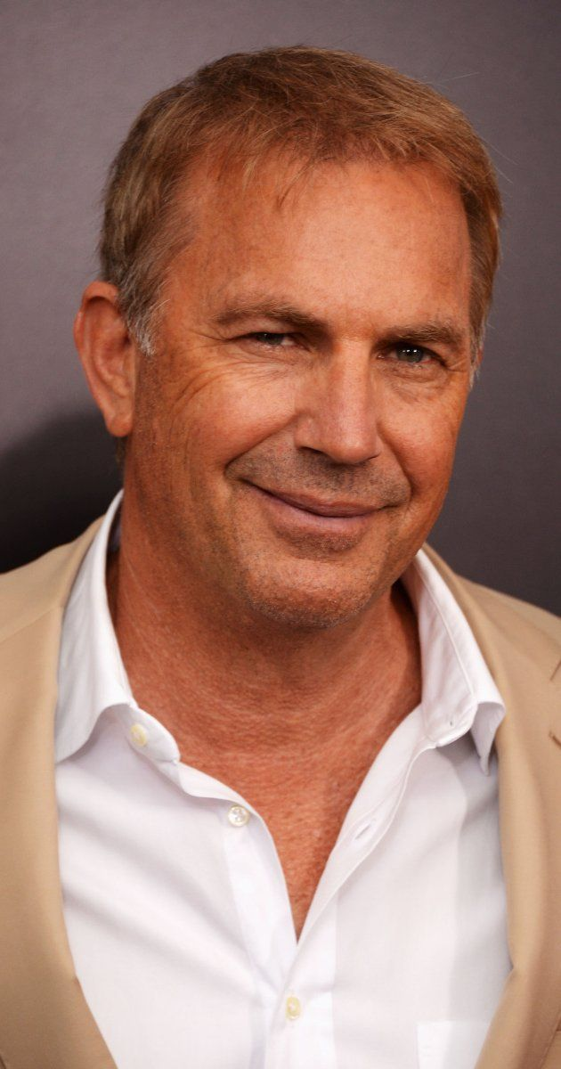Pictures & Photos of Kevin Costner