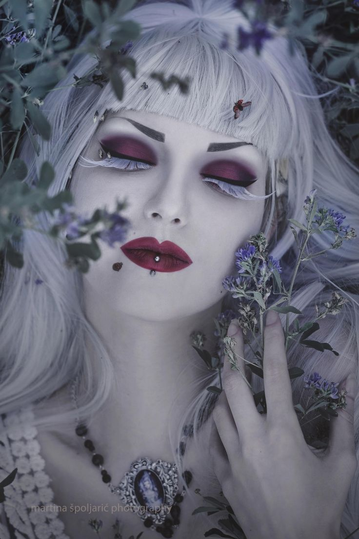 best Serving You Goth images on Pinterest Gothic Dark fashion