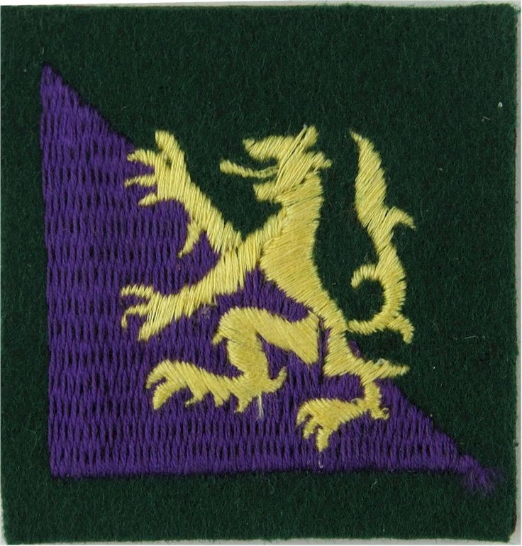 Please view our military and Civil Defence branch, trade and qualification badges and patches.  Most are British or British Commonwealth or British Empire - https://www.kellybadges.co.uk/70-unit-arm-badges