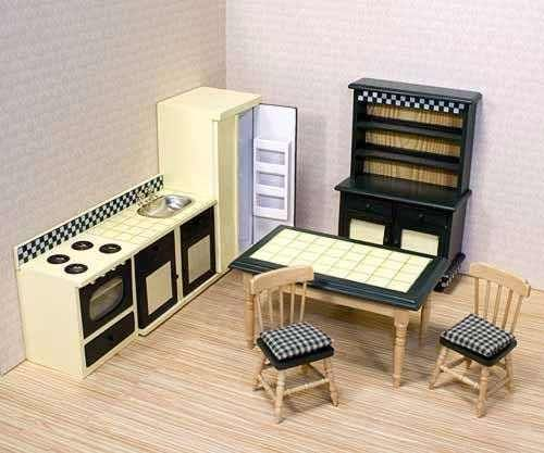 Las 25 mejores ideas sobre muebles para maquetas en for Muebles de la casa