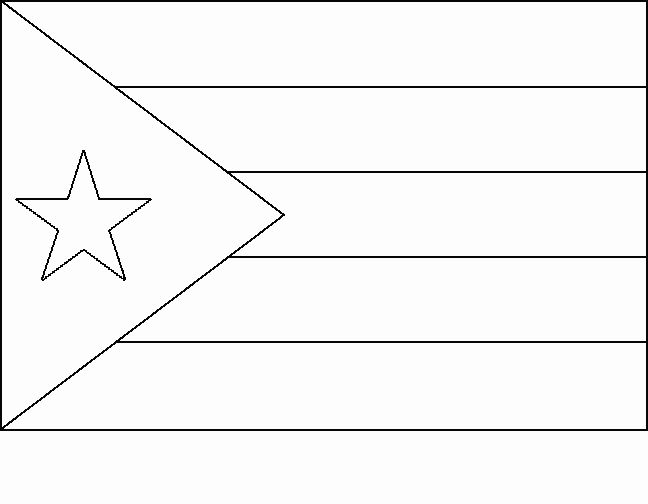 Pin On Best Popular Flag Coloring Pages