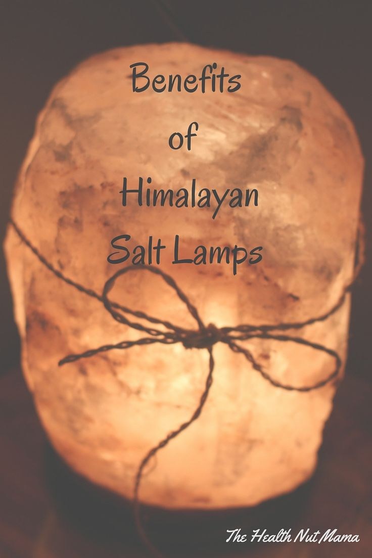 Salt Crystal Lamps Benefits : 969 best images about Best Himalayan Salt Lamp Brand on Pinterest