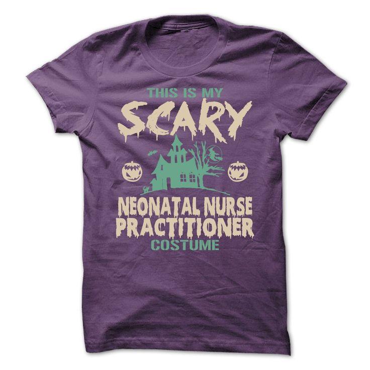 Neonatal Nurse Practitioner Cheer shirts, Shirt designs