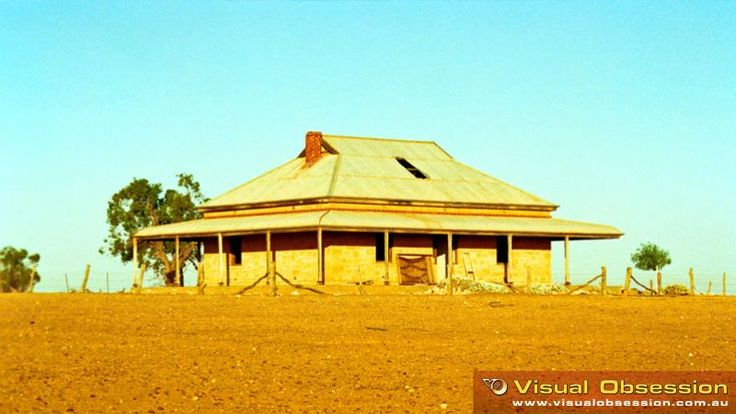 1000 images about old aussie homesteads on pinterest - Country home designs south australia ...