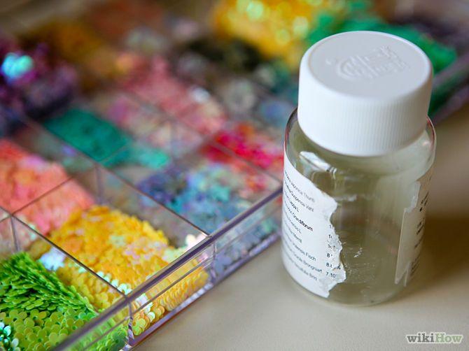 17 best images about pill bottle reuse on pinterest for Medicine bottle crafts