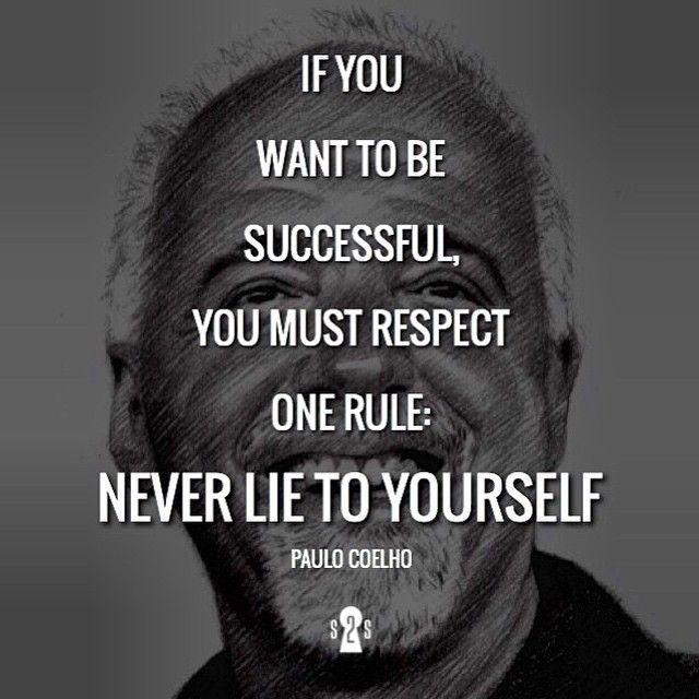 @motivationmafia