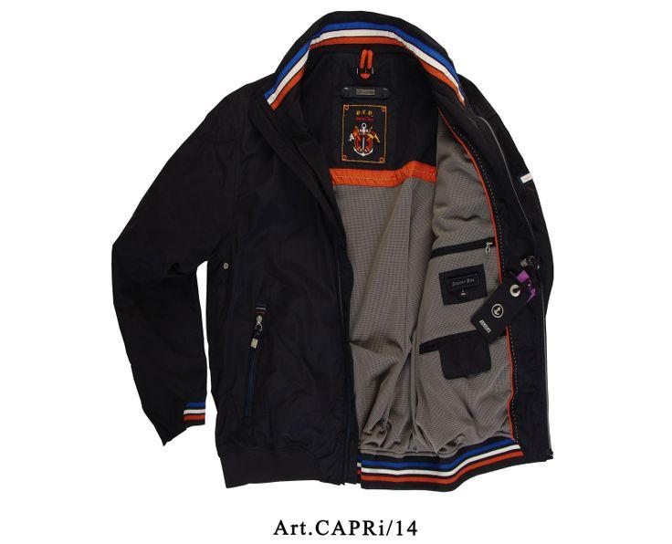 http://www.kmaroussis.gr/en/mens-spring-jacket-by-jeremy-boy-61-451870000.html