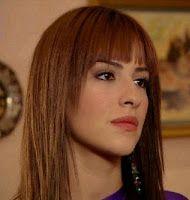 Gözde Sinem Öztürk, 1 Eylül 1985 yılında doğdu.