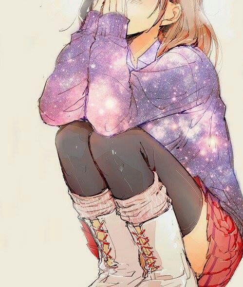 .. عبر عن حالتك بصورة إنمى.. - صفحة 5 2211a7304191a5d6c3c615c1816f51a5--simple-anime-anime-art