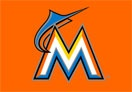 The Florida Marlins become The Miami Marlins