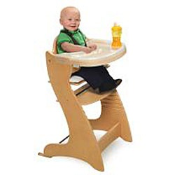 $84 - LOVE THIS HIGH CHAIR!