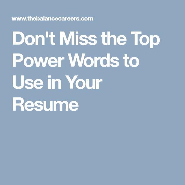 Ramit Sethi Resume Awesome 13 Best Build Your Best Resume Images On Pinterest  Resume Career .