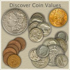 17 Best Ideas About Old Coins On Pinterest Coin