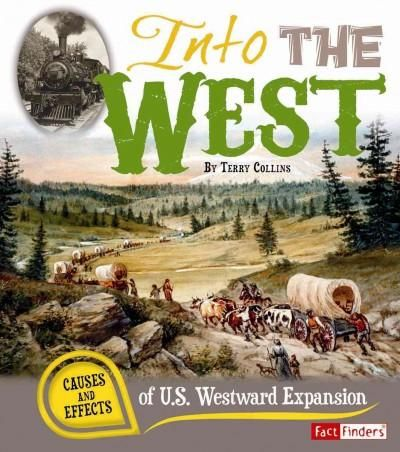 Gold fever! Free land! A chance to start a new life! In the 1800s, many Americans heard the call of the West. But how did the mass movement start? And how would it change the United States?